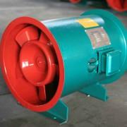 隆宇SWF混流风机,厂家直销 质量保障