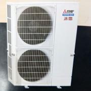 冰焰系列*超强制热系列(适合80-180平方米房型)