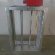 生产中央空调及末端产品/3C系列产品
